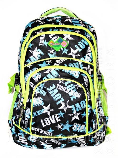 Купить рюкзак к школе в украине рюкзаки подростковые купить