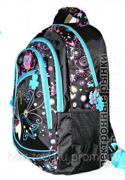 Рынок барабашова в харькове, цены на рюкзаки для школы рюкзак штурмовой guarder gt-b02wc