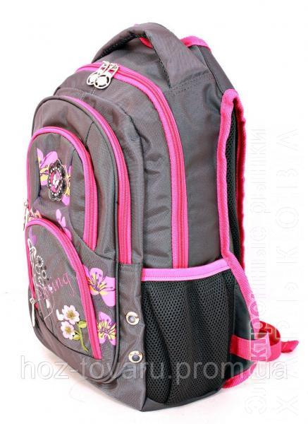 Рюкзаки барабашова дорожные сумки рюкзаки купить