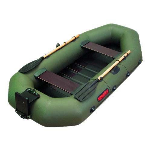 delta надувная лодка