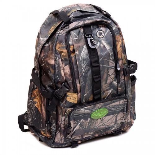 Рыболовные рюкзаки куплю в хаькове for u designs рюкзаки