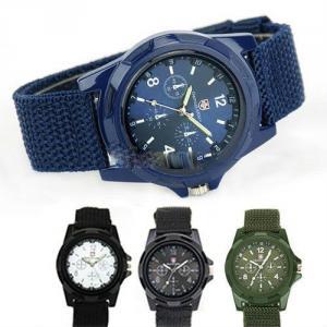 Фото Наручные часы  Мужские часы Gemius Army