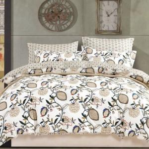 Фото  Комплекты постельного белья