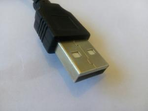 Фото Зарядные устройства Зарядное устройство для электронной сигареты