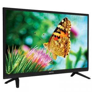 Фото Кронштейны для телевизоров и мониторов, LED ТЕЛЕВИЗОРЫ Телевизор Manta 3204