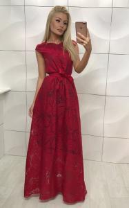 Фото Хіти продаж Плаття максі