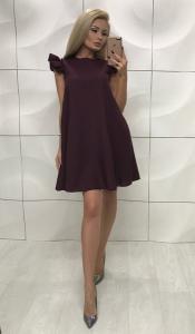 Фото Хіти продаж Плаття Габі -1