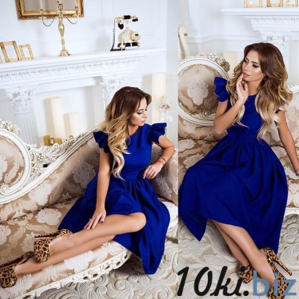Плаття Габі - 2