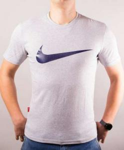 Фото Футболки Футболка Nike