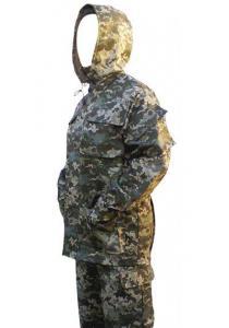 Фото Камуфляжные костюмы Камуфляжные костюмы