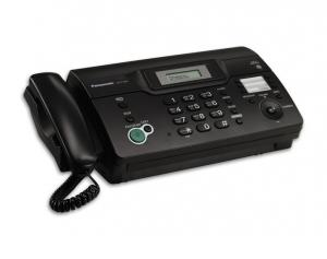 Фото Телефоны и факсы Факс PANASONIC KX-FT982RU