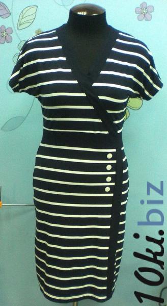 Платье женское Модель 1054