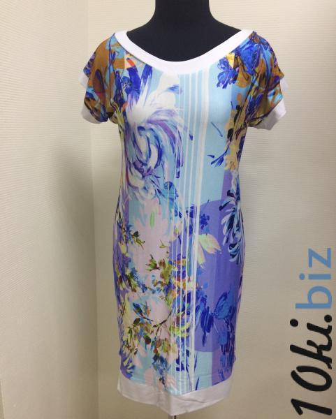 Платье женское Модель 1157