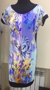 Фото Платья Платье женское Модель 1157