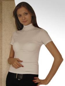 Фото Блузки, Весна-Лето 100 Блуза женская