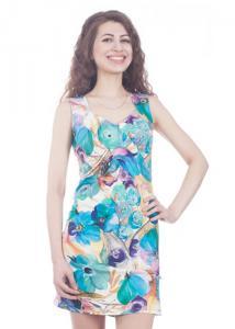 Фото Платья, Весна-Лето 545 Платье женское