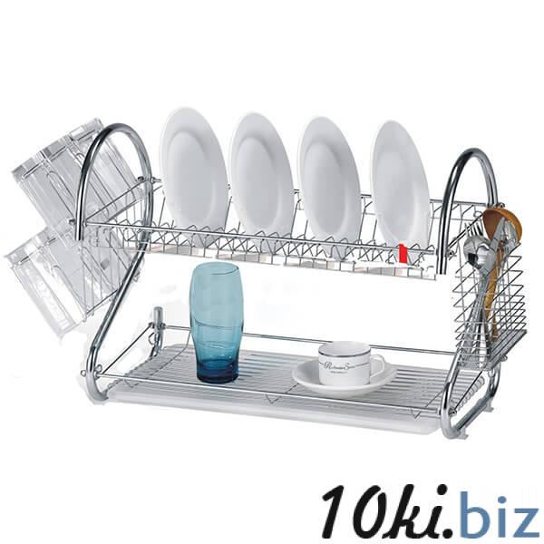 Сушилка для посуды Маэстро MR-1025