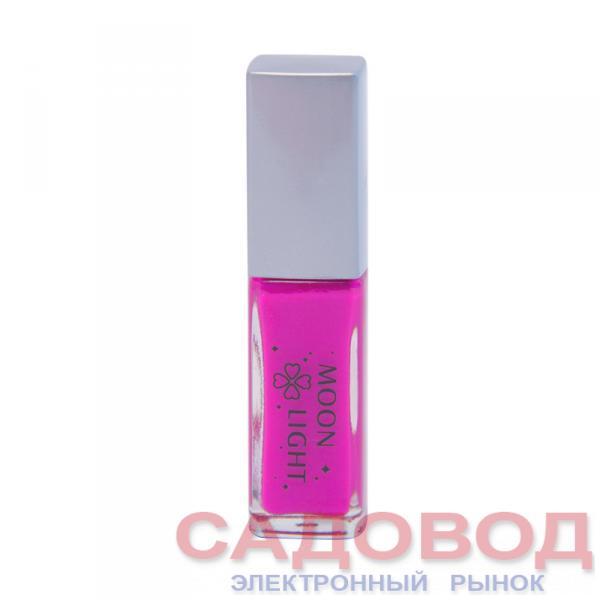 Клей-краска для Art-Tattoo № 6 ярко-розовая 10мл