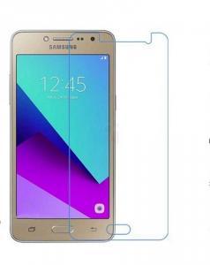 Фото Защитные стекла, Samsung, Galaxy j2 prime Защитное стекло для Samsung Galaxy j2 prime