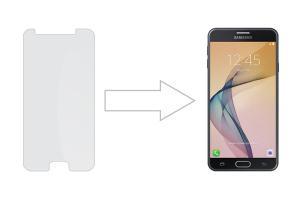 Фото Защитные стекла, Samsung, Galaxy j5 prime Защитное стекло для Samsung Galaxy j5 prime