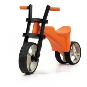 Фото Велосипеды и самокаты, Детский беговел Детский беговел VipLex-706
