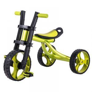 Фото Велосипеды и самокаты, Детский трехколесный велосипед Детский трехколесный велосипед VipLex 706B