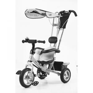 Фото Велосипеды и самокаты, Детский трехколесный велосипед Детский трехколесный велосипед VipLex 903-2А