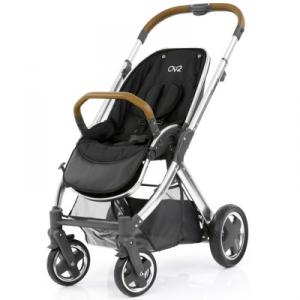 Фото Коляски, Прогулочная коляска Прогулочная коляска BabyStyle Oyster 2