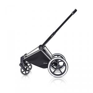 Фото Коляски, Прогулочная коляска Прогулочная коляска Cybex Priam Lux