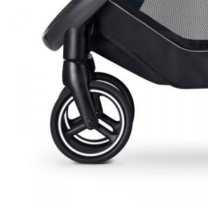Фото Коляски, Прогулочная коляска Прогулочная коляска GB Beli Air 4