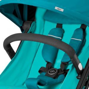 Фото Коляски, Прогулочная коляска Прогулочная коляска GB Qbit Plus