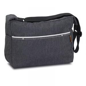 Фото Передвижение Сумка Inglesina Triology Bag