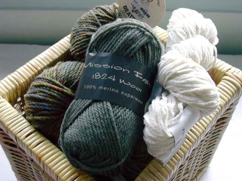 интернет магазин пряжи для вязания и рукоделия товар продается