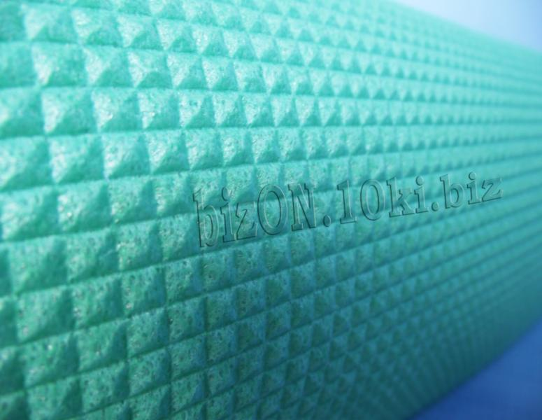 Фото  Маты & Карематы  «Джуниор  XL», 1800 х 600 х 5 мм   Каремат