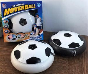 Фото Детские игрушки Футбольный мяч HOVERBALL