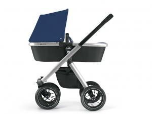 Фото Коляски, Коляски 2 в 1 Детская коляска 2 в 1 Neonato Puro 36/A