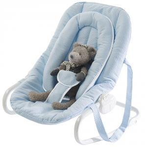 Фото Детская мебель, Коллекция UZTURRE (детское кресло) Детское кресло BOUNCER P1