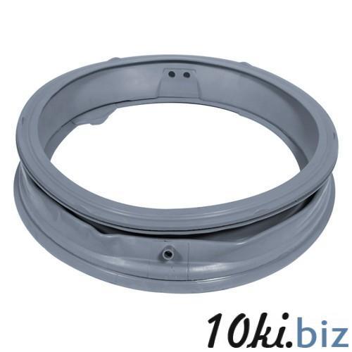 Уплотнитель двери (манжета) для стиральной машины LG - MDS41955002