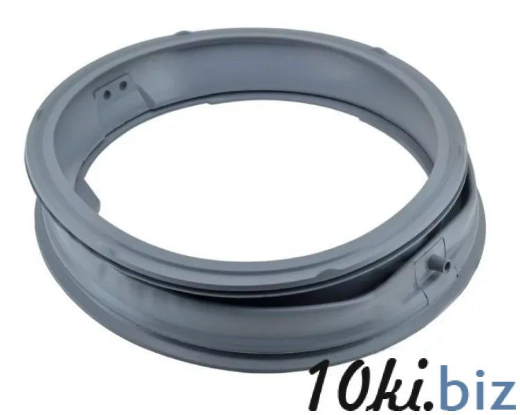 Уплотнитель двери (манжета) для стиральной машины LG - MDS55242602
