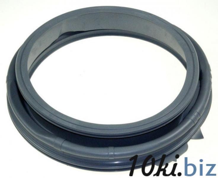 Уплотнитель двери (манжета) для стиральной машины Samsung - DC64-02888A