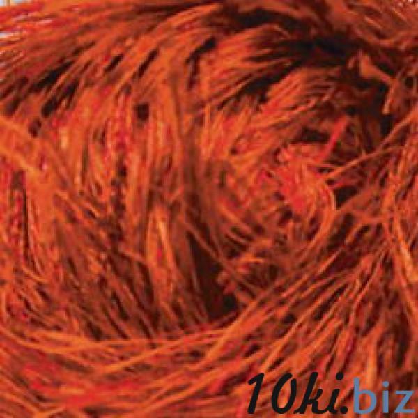 ALIZE Decofur 89 Терракот