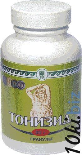 Тонизид , гранулы, 90 г