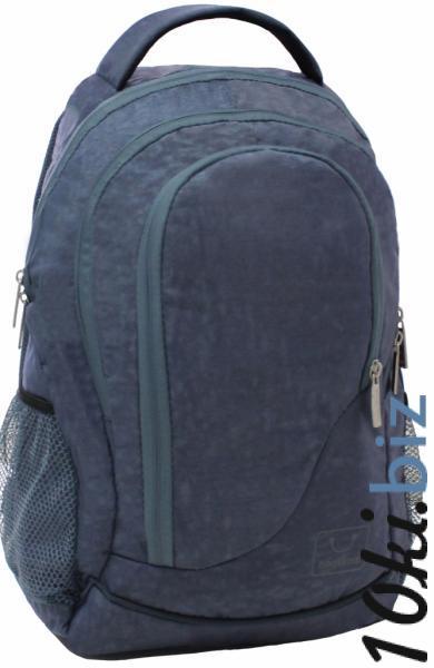 Рюкзак Бис 30х44х15