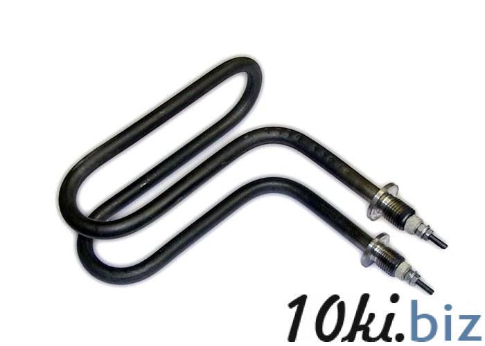 ТЭН 68.18.17.001 (2кВт / 220В) для дистиллятора ДЭ-10 (СПб)