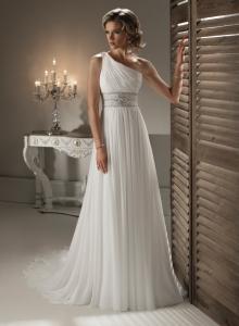 Фото Свадебные платья Совершенство