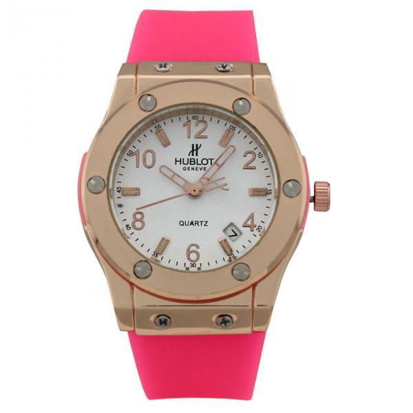 женские часы hublot big bang стойкий, немного дерзкий