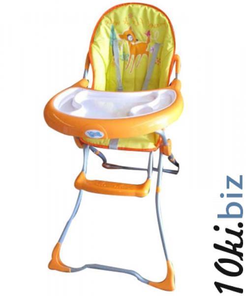 Купить стульчик кормления белгород