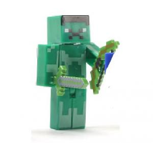 Фото Minecraft 4