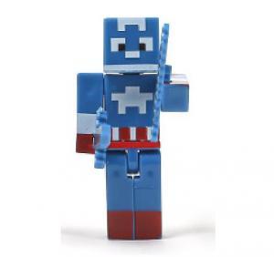 Фото Minecraft 6