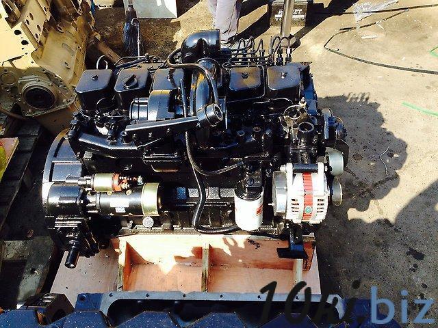 В наличии двигатели CUMMINS ISF 2.8, ISF3.8, 4BT, 6BT, 4ISBe, 6ISBe, C8.3, L8.9, LT10, M11, NT855, N14, 1ой,2ой и 3ей комплектности и оригинальные запчасти к ним (Каминс, Кумминс, Камминс).